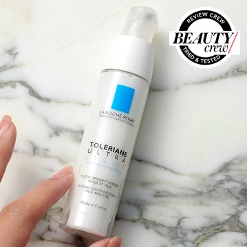 La Roche-Posay Toleriane Ultra Light Reviews