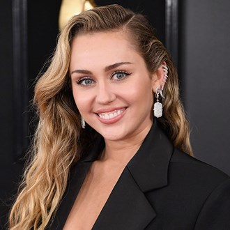/media/30566/miley-cyrus-grammy-awards-s.jpg