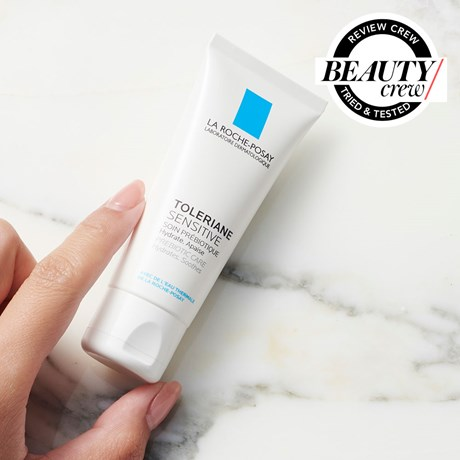 La Roche-Posay Toleriane Sensitive Creme Reviews