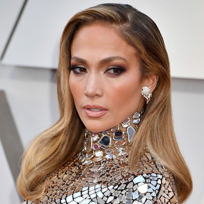 The 2019 Oscars Beauty Looks We Can T Get Enough Of