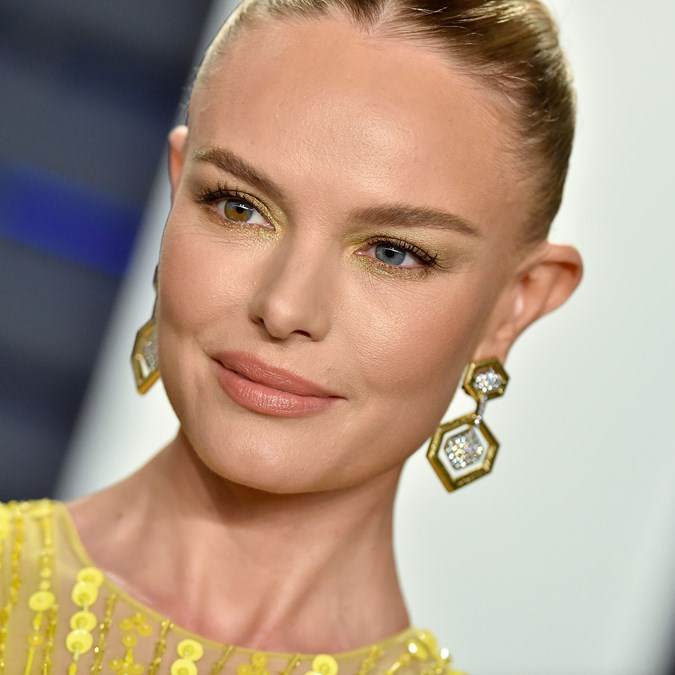 kate bosworth vanity fair
