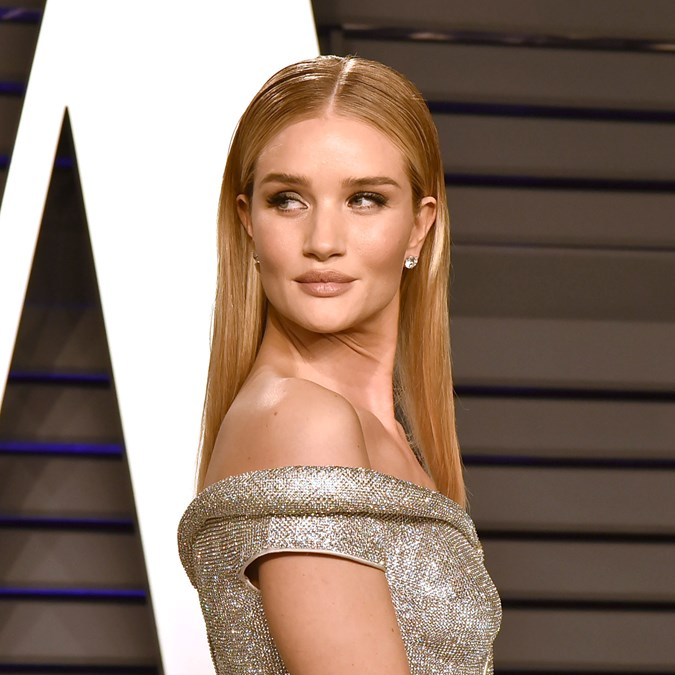 rosie huntington whiteley vanity fair