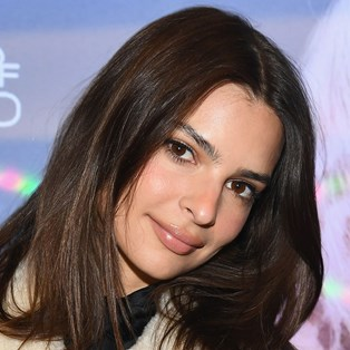 Best Lip Balms With Reviews - Emily Ratajkowski