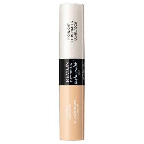 Revlon PhotoReady Insta-Sculpt™ Duo