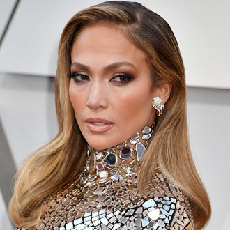 /media/30969/jennifer-lopez-s.jpg