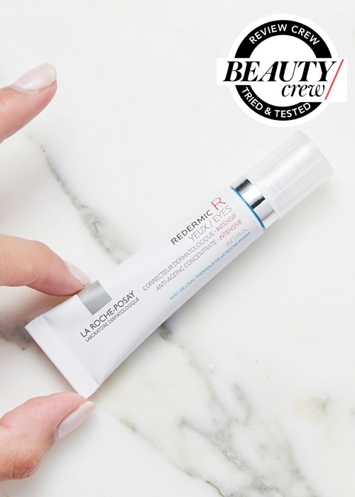 La Roche-Posay Redermic R Eyes Reviews