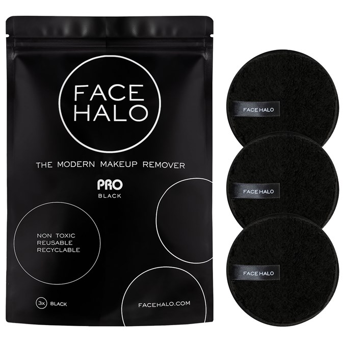 Face-Halo-PRO