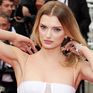 What's the Best Deodorant for Women: 8 Australian Reviews - Lily Donaldson
