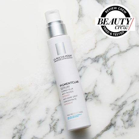 La Roche-Posay Pigmentclar Serum Reviews