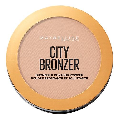 Bronzing Powder 02 Nude Flush | Products | IsaDora EN