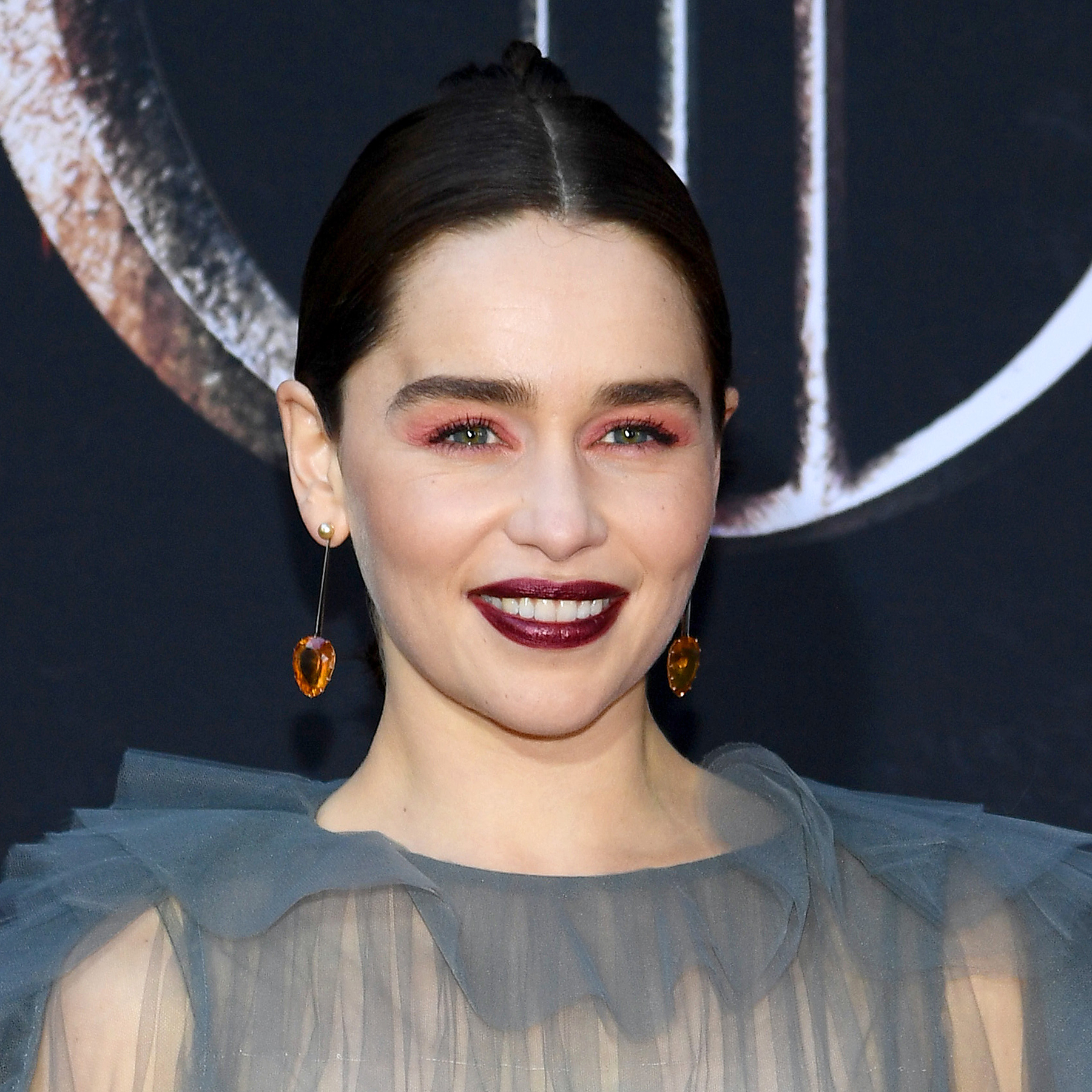 8 Epic Beauty Looks From The Game Of Thrones Final Season Premiere