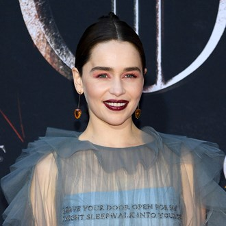 /media/31306/8-epic-beauty-looks-from-the-game-of-thrones-final-season-premiere-s.jpg