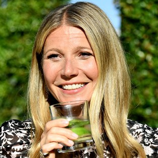 Gwyneth Paltrow Diet - Clean Eating