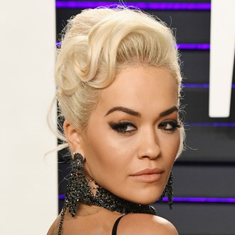 /media/31343/best-red-carpet-hairsyles-rita-ora-s.jpg