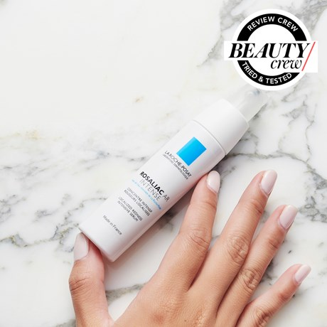 La Roche-Posay Rosaliac AR Intense Reviews