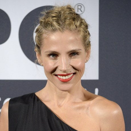 Elsa Pataky's Favourite Highlighter Is Actually Super Affordable