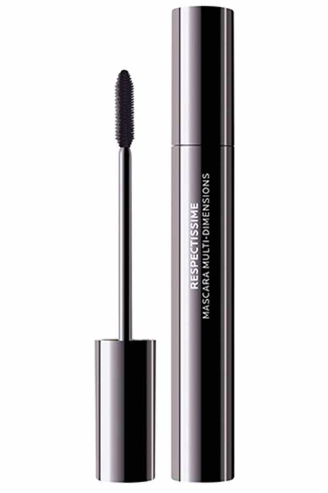 1b33cbad1b8 The Best Conditioning Mascaras For Healthier Lashes | BEAUTY/crew
