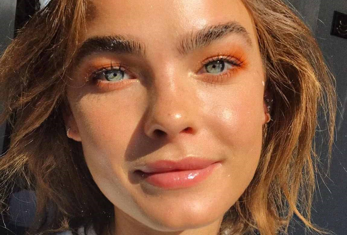 The Best Foods For Glowing Skin Beauty Crew