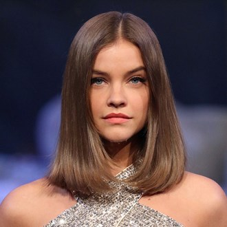 /media/31491/barbara-palvin-shiny-hair-s.jpg