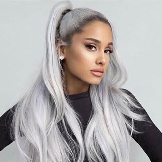 /media/31596/ariana-granfe-grey-hair-s.jpg