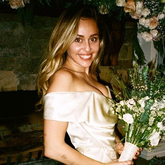 /media/31607/miley-cyrus-wedding-skin-s.jpg