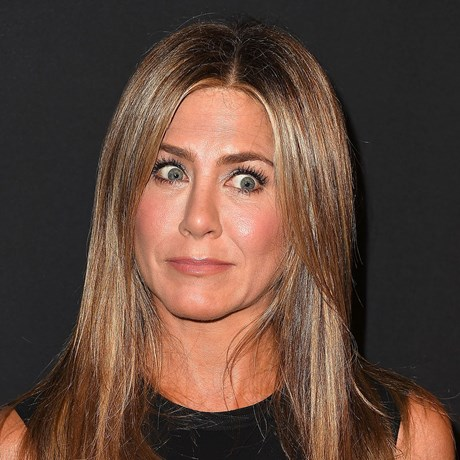 Jennifer Aniston keto diet
