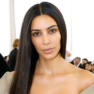 /media/31638/kim-kardashian-loves-this-australian-facialist-s.jpg