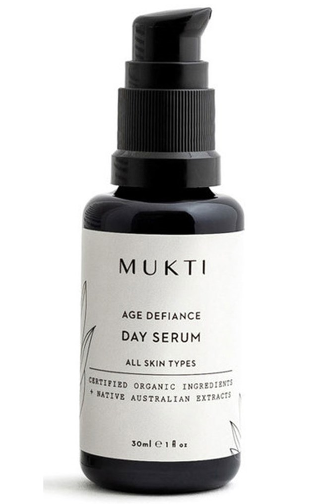 18 Of The Best Australian Natural Skin Care Brands   BEAUTY/crew