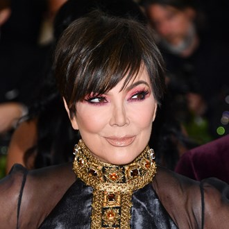 /media/31802/kris-jenner-has-unveiled-a-new-look-at-the-2019-met-gala-s.jpg