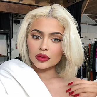 /media/31821/kylie-jenner-debuts-a-whacky-new-look-at-the-2019-gala-s.jpg