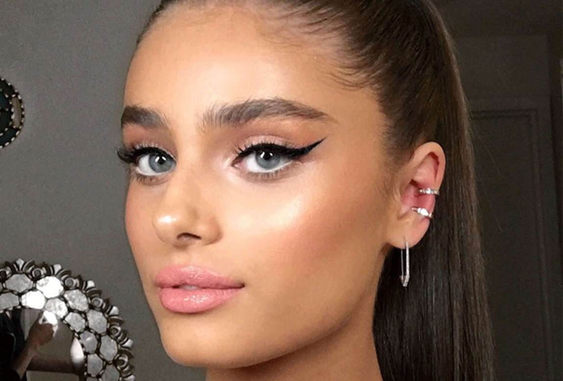 11 makeup artists you need to follow on Instagram