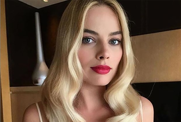 The best Aussie hairdressers to follow on Instagram