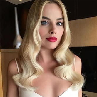 /media/32036/the-best-aussie-hairdressers-to-follow-on-instagram-s.jpg