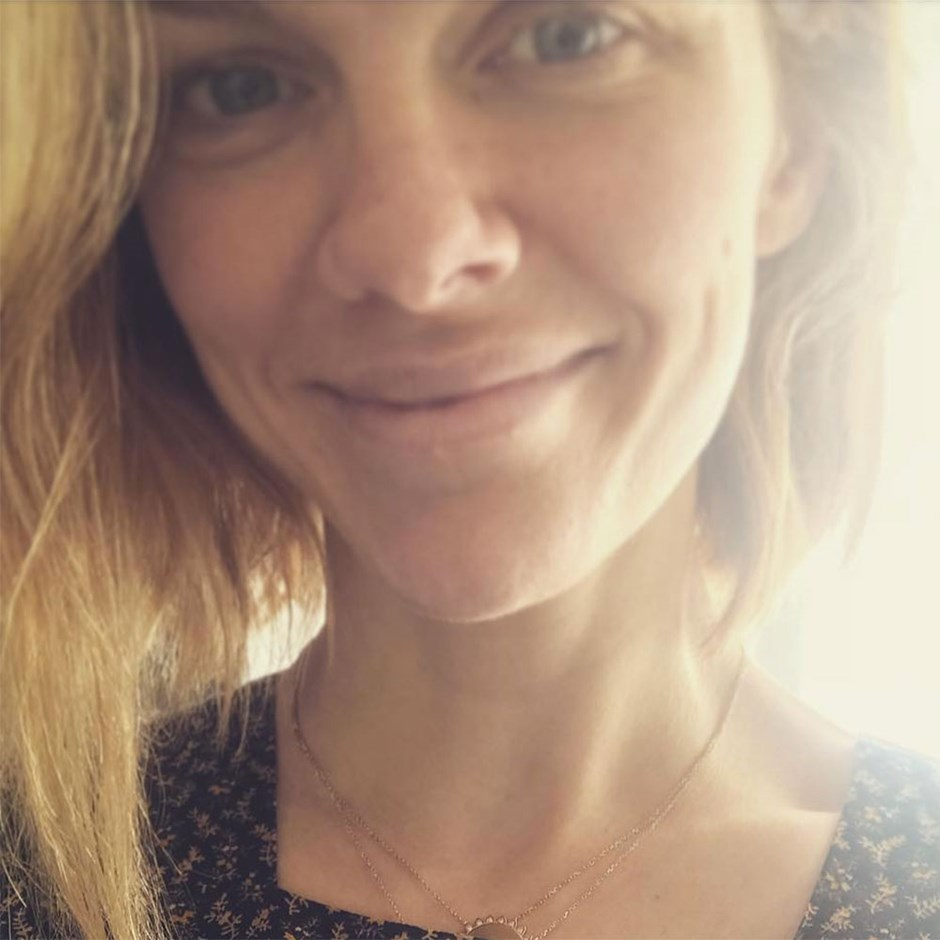 How To Get Rid Of Bags Under Eyes Dark Circles - Brooklyn Decker