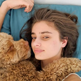 Epsom Salt Benefits Sleep Taylor Hill