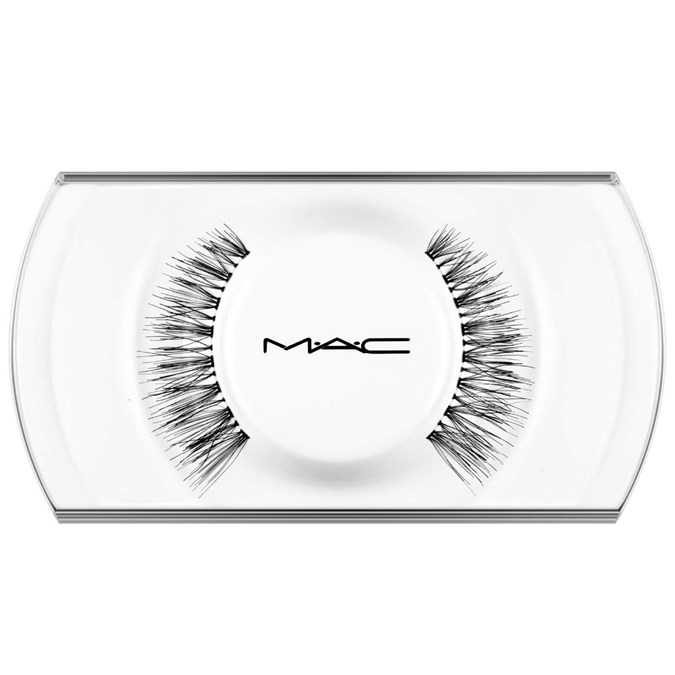MAC Cosmetics 36 Lash, $22