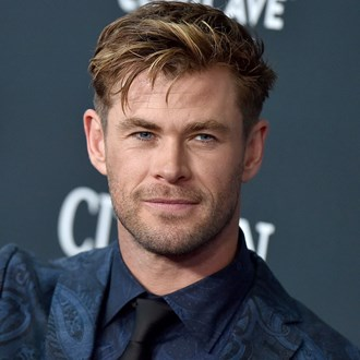 /media/32319/best-natural-skin-care-for-men-chris-hemsworth-s.jpg