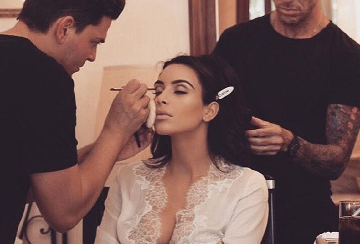 13 Makeup Artists Sydney Your Beauty Needs Sorted Beauty Crew