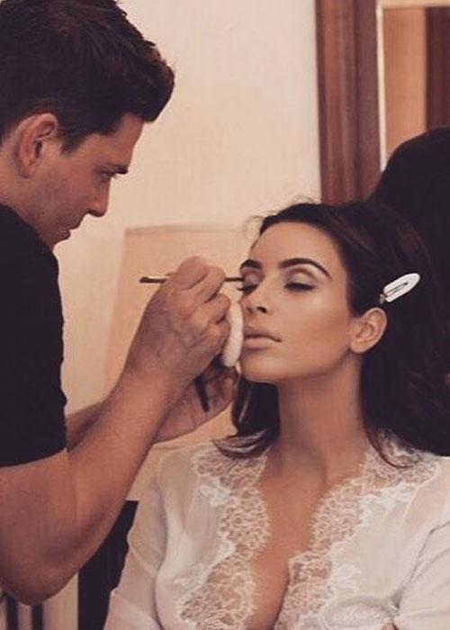 13 Makeup Artists Sydney Your Beauty Needs Sorted