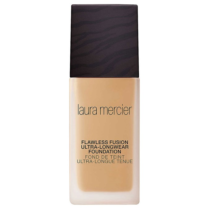 Laura Mercier Flawless Fusion Foundation