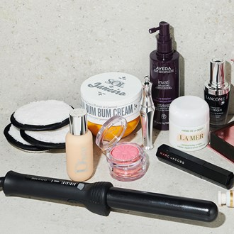 /media/32640/chloe-morello-on-her-must-have-beauty-buys-s.jpg