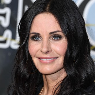 /media/32736/courteney-cox-surgery-s.jpg