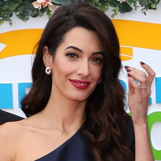 /media/32759/the-exact-nail-polishes-amal-clooney-always-wears-s.jpg