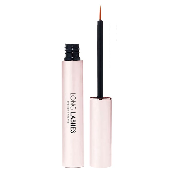 CanGro Long Lashes Eyelash Enhancer