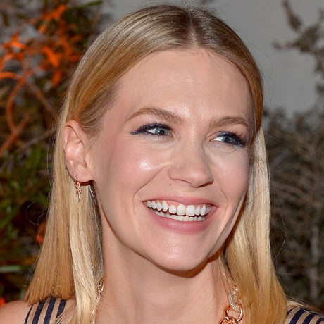 What Is Glycolic Acid? Everything You Need To Know About The Exfoliating Ingredient - January Jones