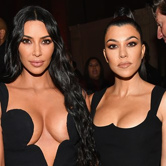 /media/32852/kim-kardashian-is-fuming-after-finding-kourtney-kardashian-s-untouched-kkw-beauty-press-kit-s.jpg