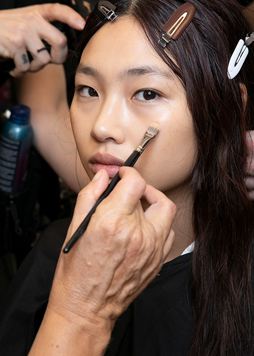 The Life-Changing Concealer Trick For Hiding Dark Circles