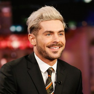 /media/32868/mens-hair-trends-2019-zac-efron-s.jpg
