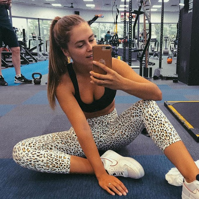 /media/32878/morning-workouts-steph-claire-smith-s.jpg