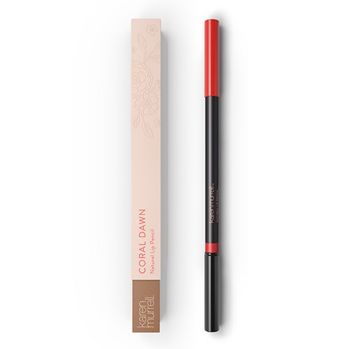 Karen Murrell Natural Lip Pencil
